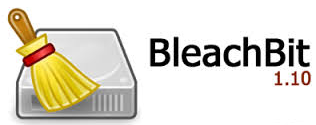 Download BleachBit 1.10 2017 Offline Installer