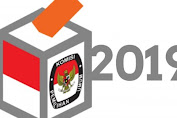 810 Kursi Parlemen Sulsel, 25 Di DPRD Selayar