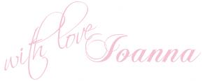 with love ioanna