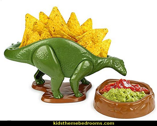 dinosaur taco holders  Dinosaur birthday party Supplies - dinosaur party decorations - Dinosaur Party Theme - dinosaur party decoration ideas - Dinosaur Dino Party Decoration Supplies - Prehistoric Dinosaur Party  - Dinosaur Theme Kids Birthday Party Decoration - dinosaur themed birthday party ideas - jungle safari party props