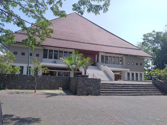 Masjid Baiturrozak