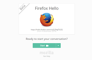 Make-voice-or-video-calls-in-Firefox-for-free