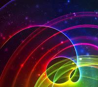 La Lumière-Divine n'Est pas Une Science qu'on impose, Elle Est. Ce n'est pas quelque chose que l'on veut, Elle Est. Elle Est « La Vie, le Mouvement et l'Etre (a) », La Vie ; Le Souffle, Le Mouvement ; Le Verbe, L'être ; La Fréquence, ou encore ; La Respiration ; Le Chant ; L'Eveil.