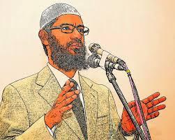 Prinsip-prinsip Islam Tentang Kritik Ilmiah