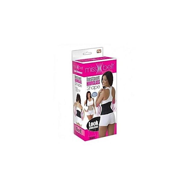 Buy Miss fitness Kits