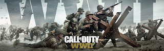 CALL OF DUTY WWII download free pc game full version