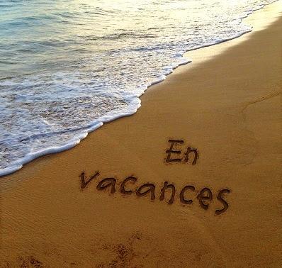 http://www.bonjourdefrance.com/exercices/parler-de-ses-activites,-de-ses-loisirs.html