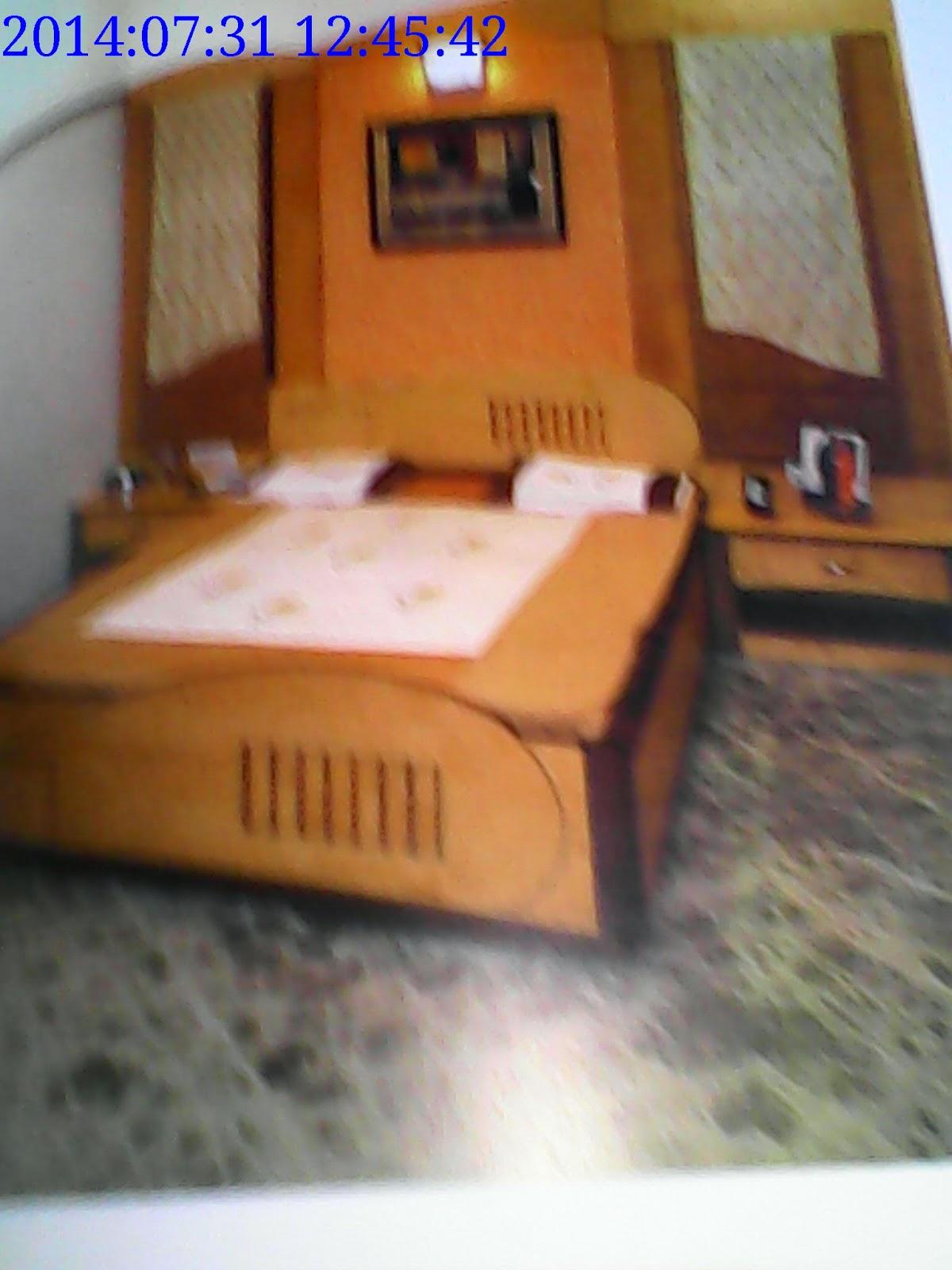 Dinesh Furniture