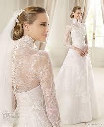 vestidos para casamento - fotos e dicas