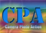 camera photo action