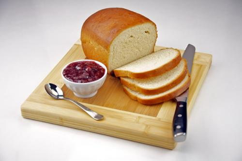 Menu Buka Puasa dan Sahur untuk Diet Praktis dan Sederhana
