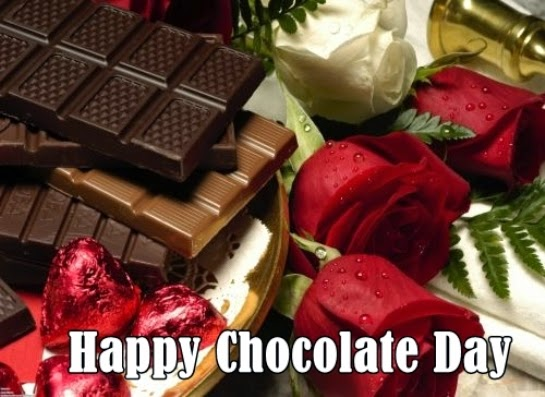chocolate day shayari for friends in hindi happy chocolate day.jpg