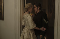 The Beguiled (2017) Nicole Kidman and Colin Farrell Image (11)