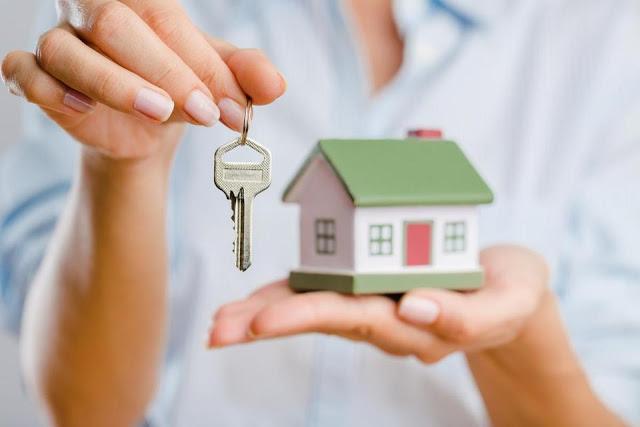 Beli Rumah Minimalis Pertama Kali? Pastikan Hal Berikut Sudah Terpenuhi