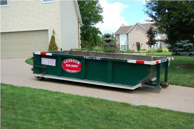 Rock Island Il Dumpster Rental Call 563 332 2555 Quad