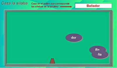 http://www.genmagic.net/lengua3/silab1c.swf