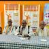 Ghazipur  Top News: शेरपुर कलाँ गाँव में प्रथम शिवशंकर राय मेमोरियल अखिल भारतीय बालीबाल का आयोजन 28 मार्च से