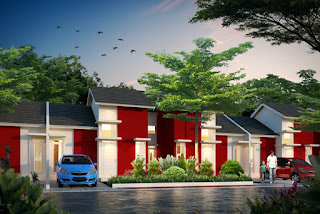 Cluster-Bukit-Cordia-Citra-Indah-City-2017
