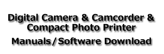 www.canon.com/icpd - download its manuals and software