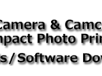 www.canon.com/icpd Page