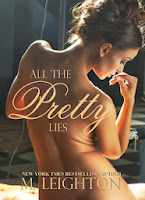 https://www.goodreads.com/book/show/18626680-all-the-pretty-lies