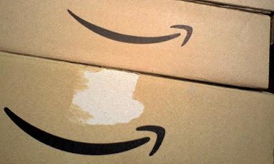 Excelentes ofertas Amazon 10 productos informáticos