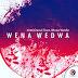 XtetiQsoul Feat. Musa Yende - Wena Wedwa (Original Mix) [2018] DOWNLOAD MP3