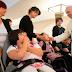 Enfermos y discapacitados celebran su Jubileo en el Vaticano