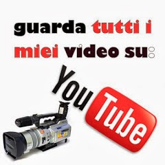 Video da Ceglie Messapica
