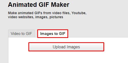 gif-photo-kaise-banaye
