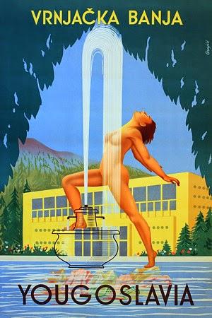 http://venusvalentino.com.au/products/venus-valentino-art-print-vintage-yugoslavia-travel-poster-print-tv717