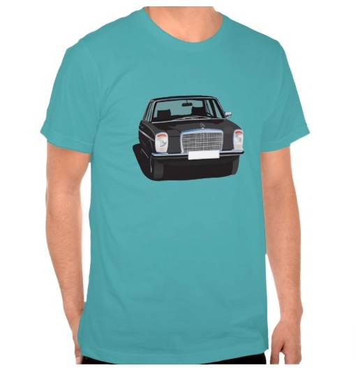 t-paita t-tröja t-skjorta