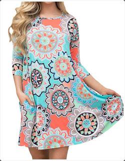Elişi Elbise Modelleri - Moda Tasarım 34
