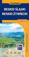 http://goryiludzie.pl/mapy-online/beskid-zywiecki