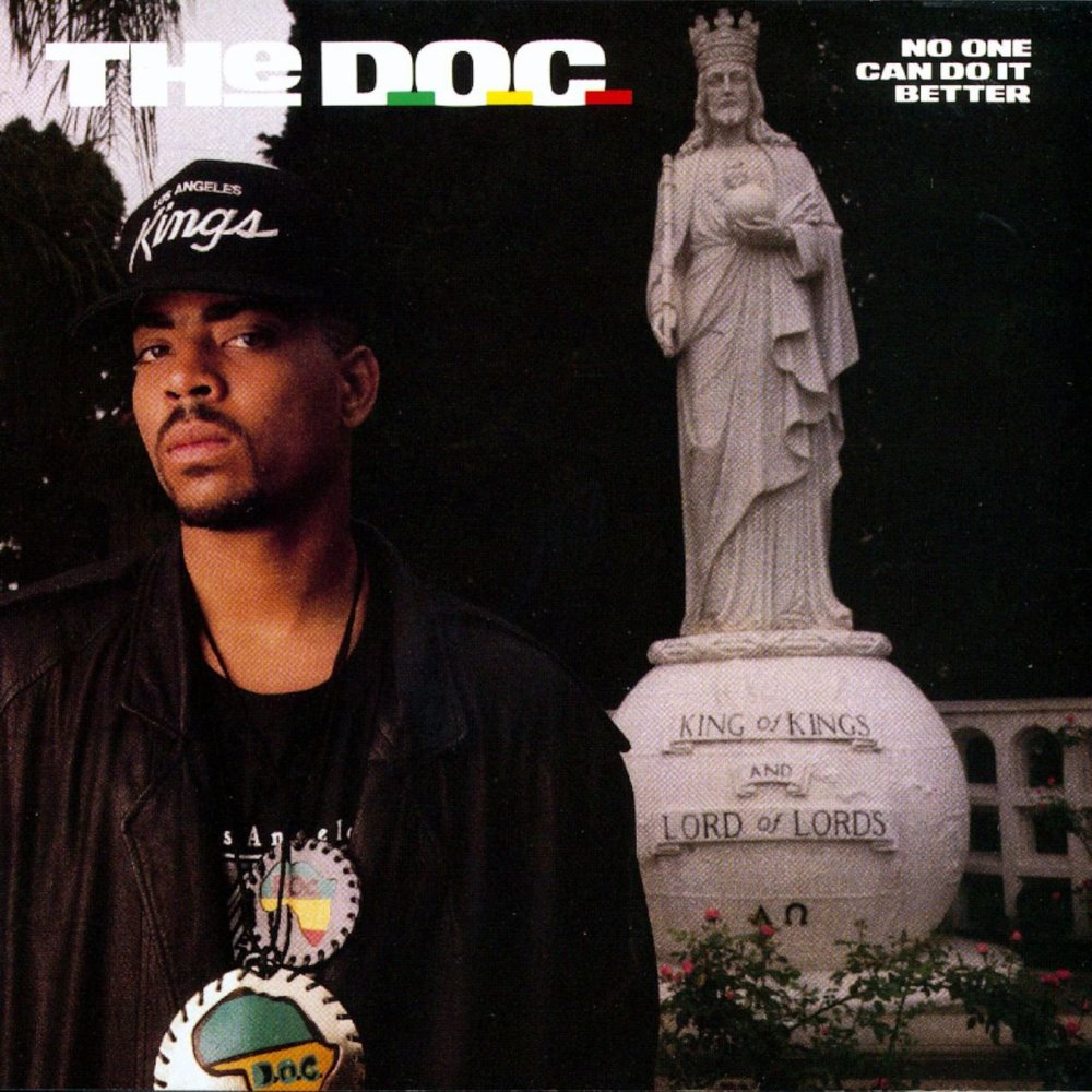 Dar hip hop the 30 greatest west coast rap albums though originally from dallas doc is one of those artists who found his comfort zone in the west coast he worked closely with dre and nwa coming up xflitez Gallery