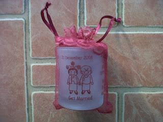 Image result for gelas dove Bumgkus tile