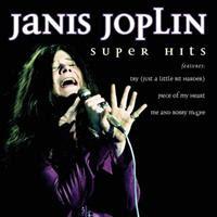 [2000] - Super Hits