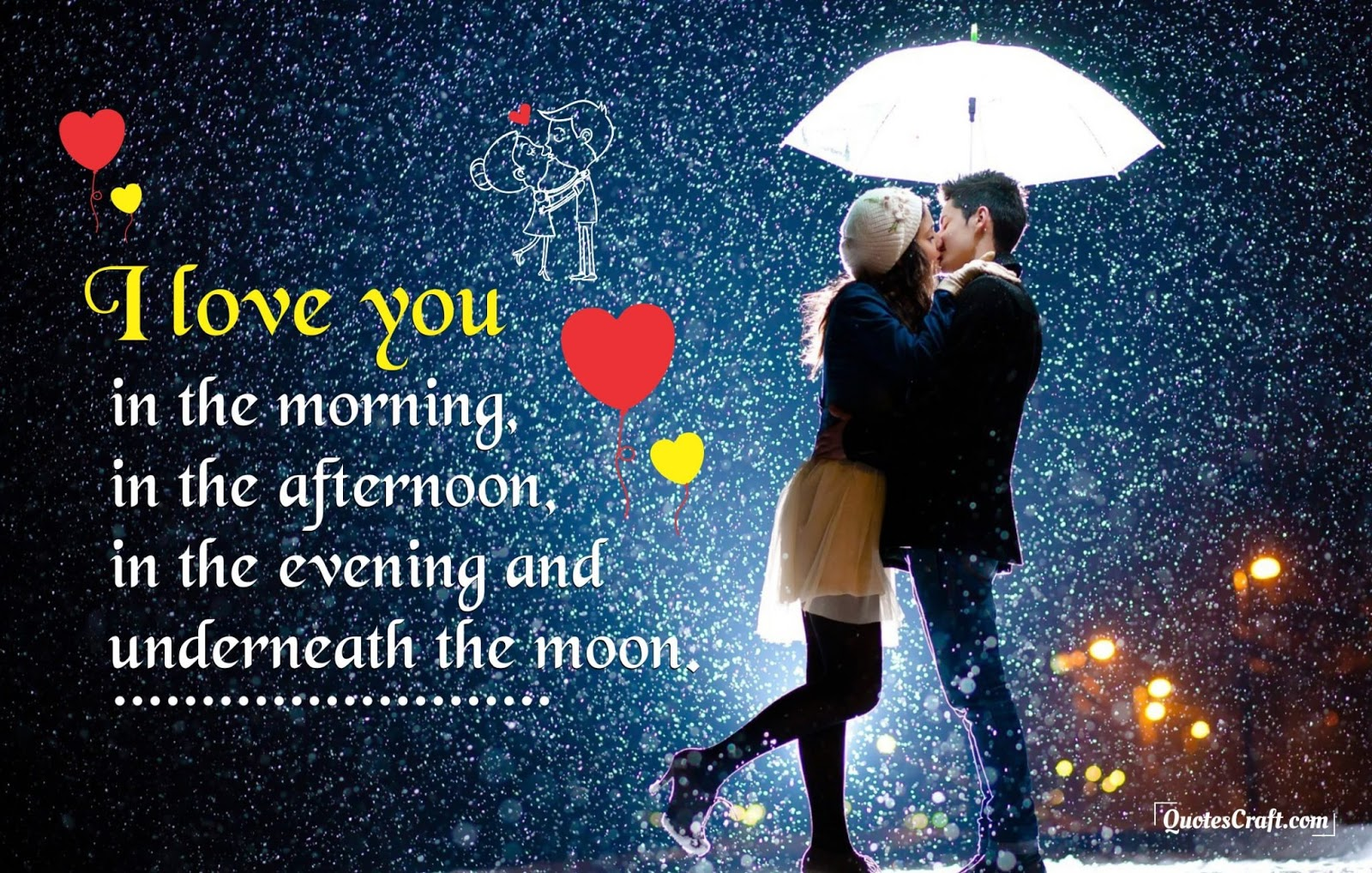 Best romantic quotes top romance quotes romantic comedies best romantic comedy