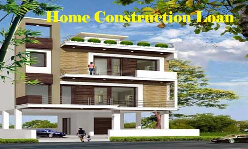 B Khata Loans In Bangalore Home Construction Loan
