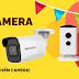 Lắp Camera Thạnh Phú - Bến Tre, Uy tín, chất lượng, giá rẻ, bảo hành 24 tháng