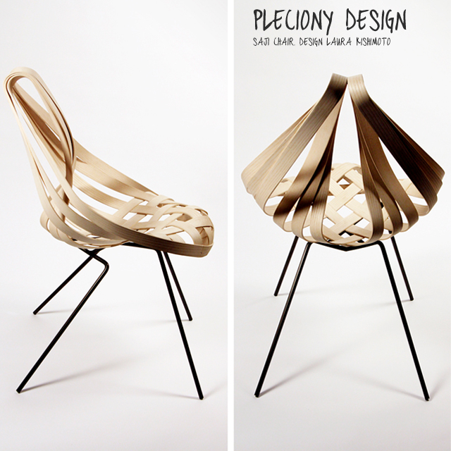 dacon-design-plecionydesign-chair-sajichair