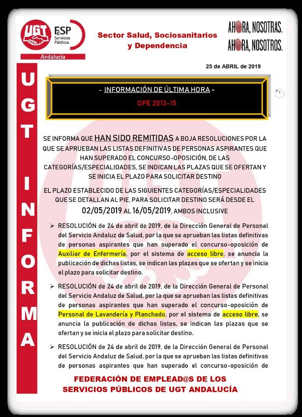 Lista de aprobados oposiciones 2015 YA!!! - Página 20 Ashampoo_Snap_jueves%252C%2B25%2Bde%2Babril%2Bde%2B2019_16h32m12s_009_
