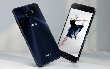 Asus Zenfone V Full Phone Specification and Features