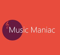 Daftar Aplikasi Music Downloader terbaik Untuk Android