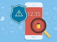 15 Aplikasi Antivirus dan Anti-Malware Android Terbaik dan Ringan