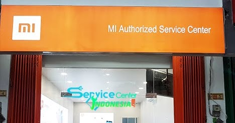 Alamat Service Center Hp Xiaomi Di Bengkulu Alamat Service Center Di Indonesia