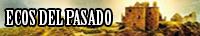 EN LAS PÁGINAS DE