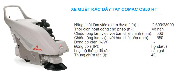 đồng-nai - Xe quét rác công nghiệp tại Đồng Nai Xe-qu%25C3%25A9t-r%25C3%25A1c-%25C4%2591%25E1%25BA%25A9y-tay-comac
