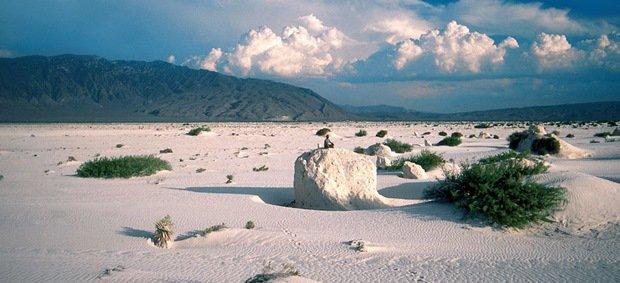 www.viajesyturismo.com.co620x383