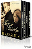 The Always Cambridge Series